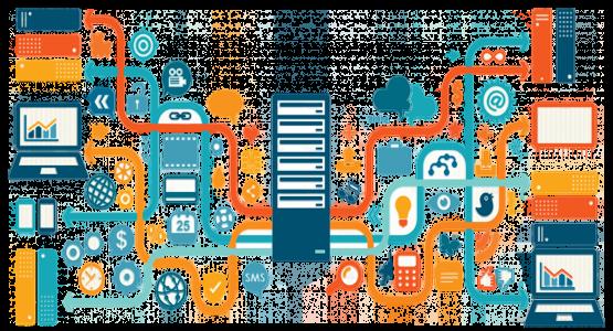 Database Application Development Design Programming Services Custom
